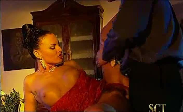 Millennium Sex / Colon Encounters (Boss Film) Screenshot 7