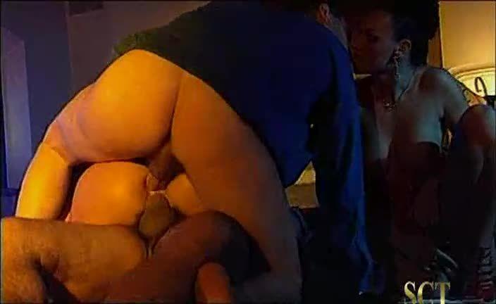 Millennium Sex / Colon Encounters (Boss Film) Screenshot 9