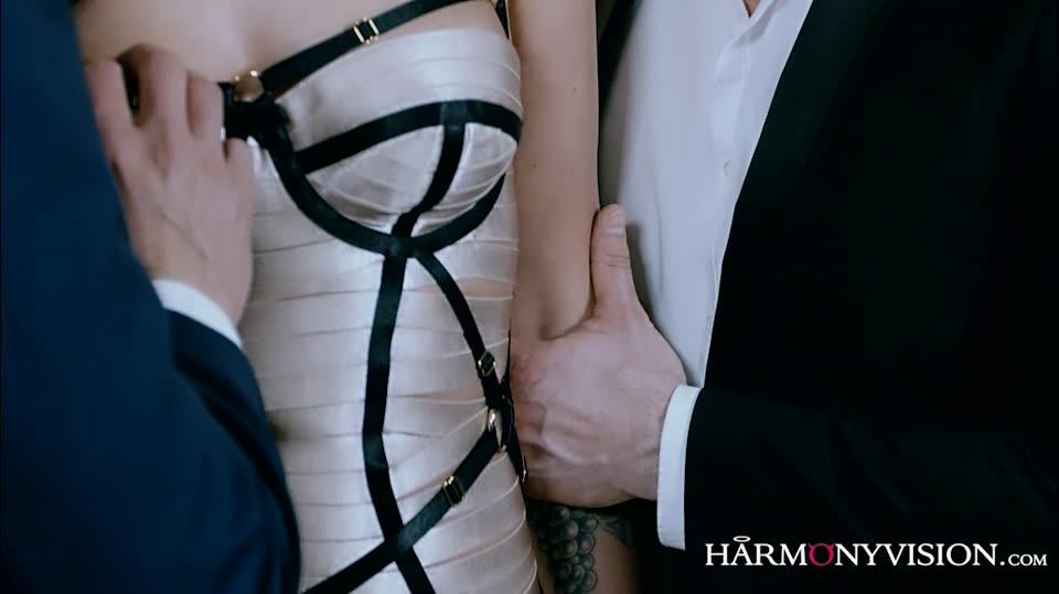 Made To Please (Harmonyvision) Screenshot 9