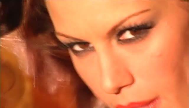 Brea's Crowning Glory (Club Jenna) Screenshot 0