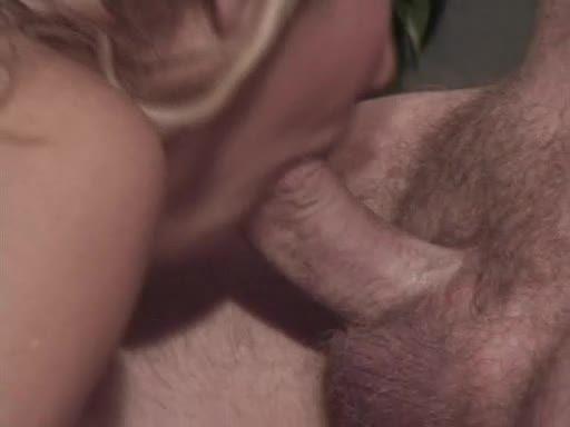 Malibu Hookers 2 (Metro) Screenshot 5