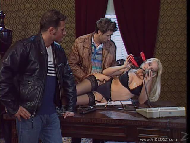 Private Movies 1 / Sex Slider, Shag-A-Rama (Private) Screenshot 9