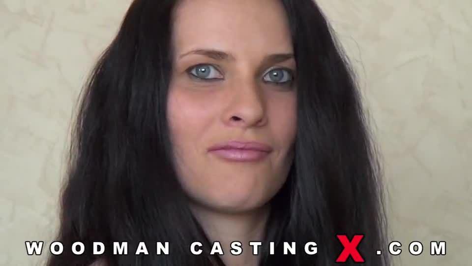 Casting X 125 (WoodmanCastingX) Screenshot 0