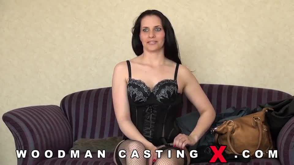 Casting X 125 (WoodmanCastingX) Screenshot 2
