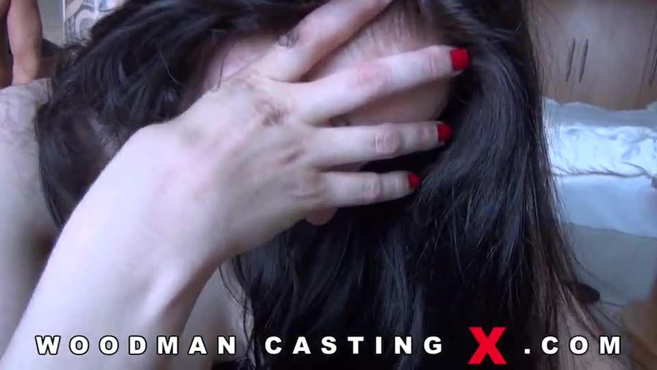 Casting X 125 (WoodmanCastingX) Screenshot 6