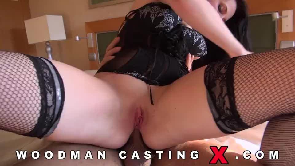 Casting X 125 (WoodmanCastingX) Screenshot 8