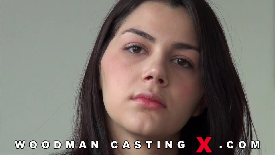 Casting X 119 (WoodmanCastingX / PierreWoodman) Screenshot 2