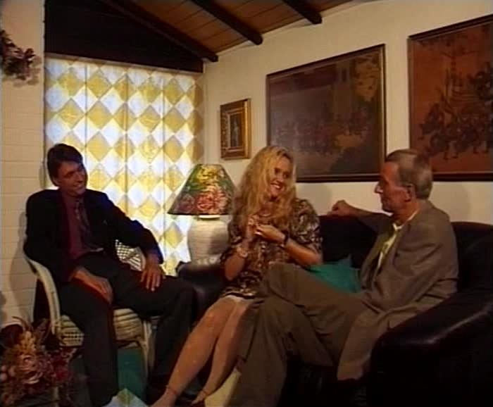 Coverstar: Rammel-Runden (Videorama) Screenshot 0