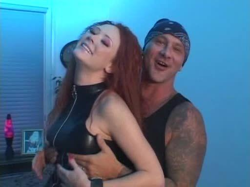 Private Xtreme 19: Anal Supremacy Screenshot 0
