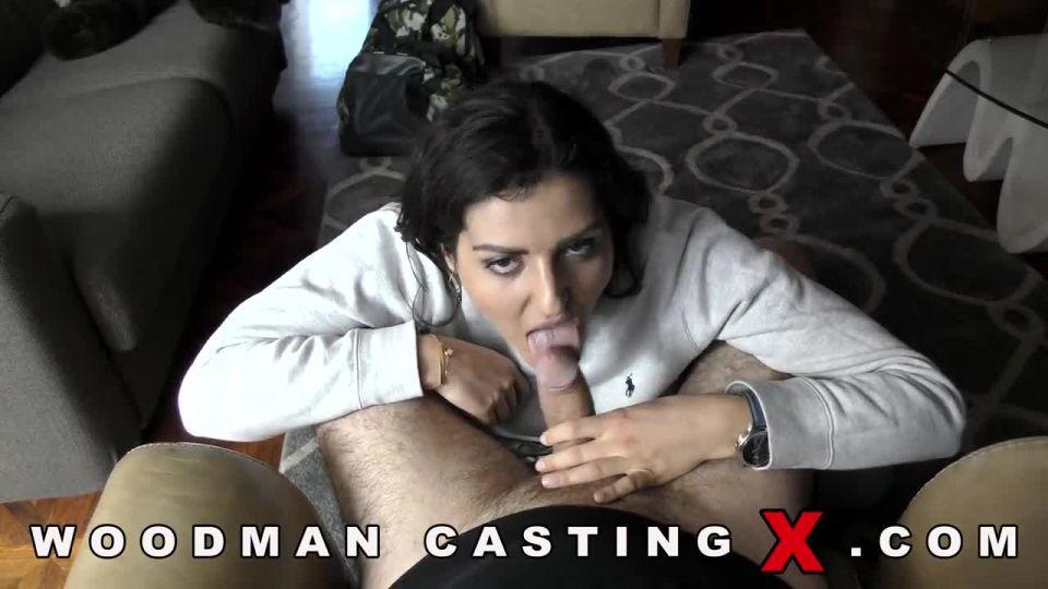Casting (WoodmanCastingX) Screenshot 3