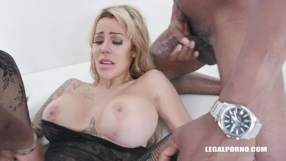 Obedient pissing receiver and she likes that (LegalPorno) Screenshot 1