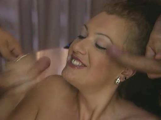 Clip Tipp 27: Sin, scene 2 (DBM Video) Screenshot 9