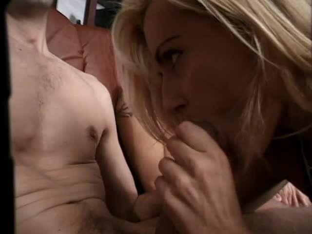 Debauchery 2 (Diabolic Video) Screenshot 9