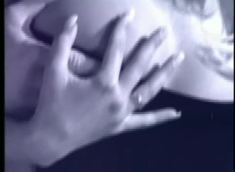 Consigli Per Gli Acquisti (Rabbit Video) Screenshot 0