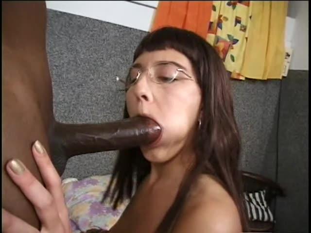 [Diabolic Video] 2 on 1 1 - Karli Sweet (DP)/(Interracial)