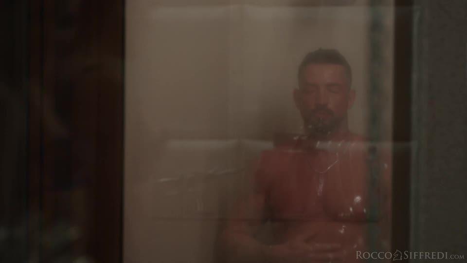 The Spanish Stallion Field of Sluts – Episode 3 (RoccoSiffredi / AdultTime) Screenshot 0