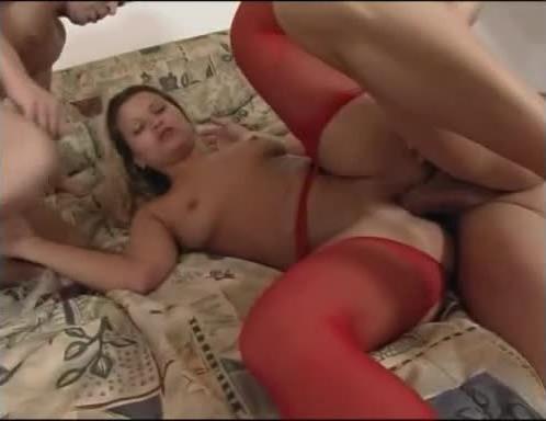 Canibales Sexuales 2 (Metro / Fusxion) Screenshot 2