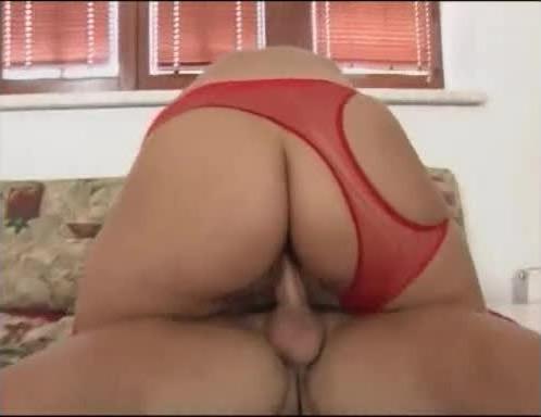 Canibales Sexuales 2 (Metro / Fusxion) Screenshot 7