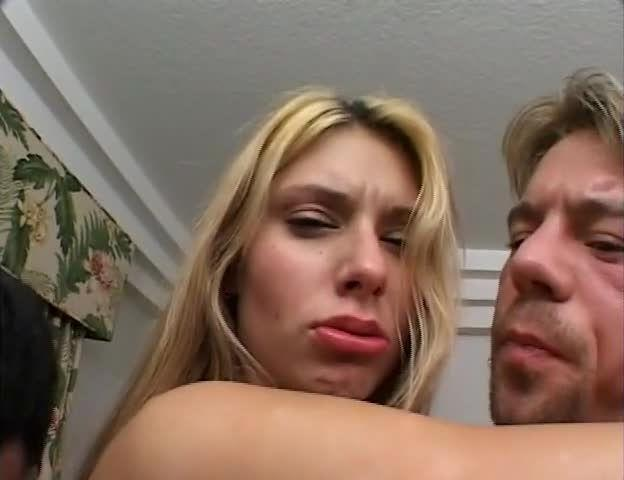 Down The Hatch 10 (Diabolic Video) Screenshot 7