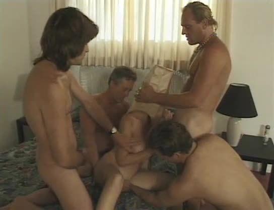 Perverted Stories 19: Mind Expanding Filth (JM Productions) Screenshot 2