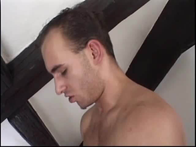 Sodomy Sessions (Juicy Entertainment) Screenshot 9