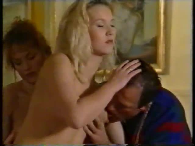 Teeny Exzesse 39: Blutjunge Nymphen (Videorama) Screenshot 0
