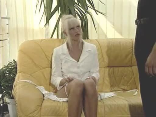 Presidente / Der Skandal (Showtime / Videorama) Screenshot 0