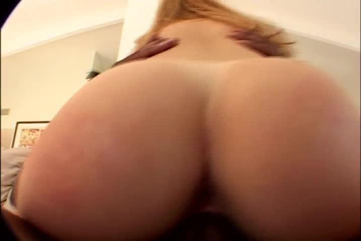 2 on 1 16 (Diabolic Video) Screenshot 2