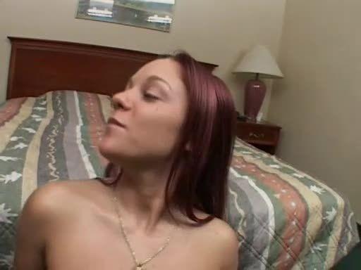 Double Stuffed (Anabolic Video) Screenshot 1