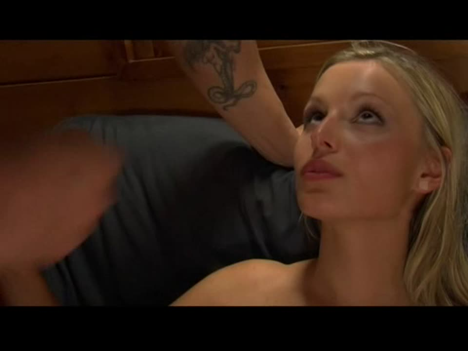 Private Gold 79: Sex Angels 2 Screenshot 2