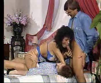 Teresa the Woman Who Loves Men 2 (VTO) Screenshot 3