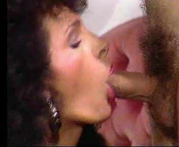 Teresa the Woman Who Loves Men 2 (VTO) Screenshot 6