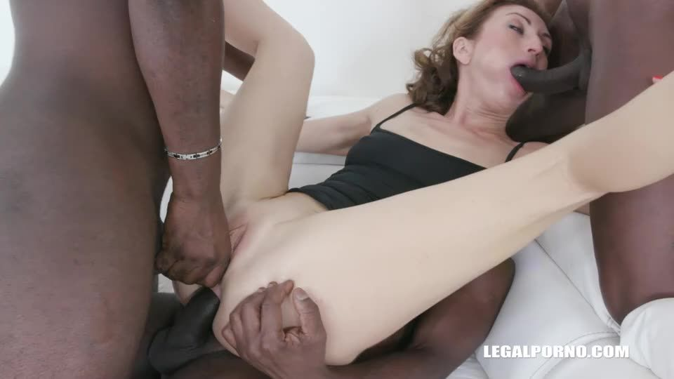 Back to get fucked again (LegalPorno) Cover Image