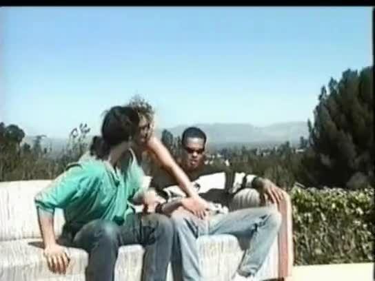 Hot Tight Asses 19 (T.C.K.S. Entertainment) Screenshot 1