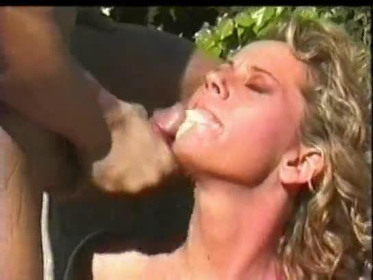 Hot Tight Asses 19 (T.C.K.S. Entertainment) Screenshot 9