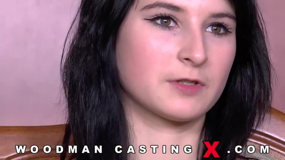 Casting X 136 (WoodmanCastingX) Screenshot 3