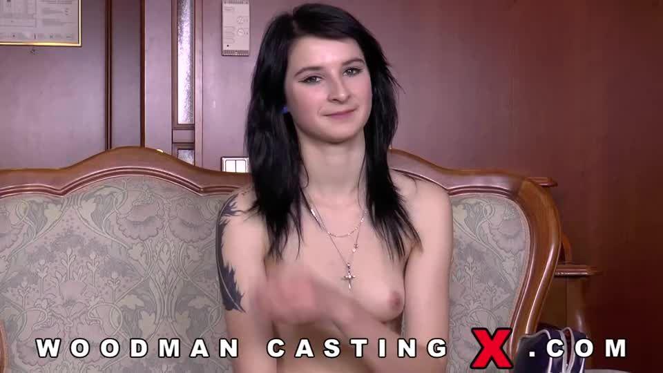 Casting X 136 (WoodmanCastingX) Screenshot 7