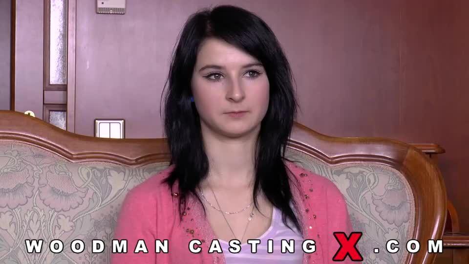 Casting X 136 (WoodmanCastingX) Screenshot 8