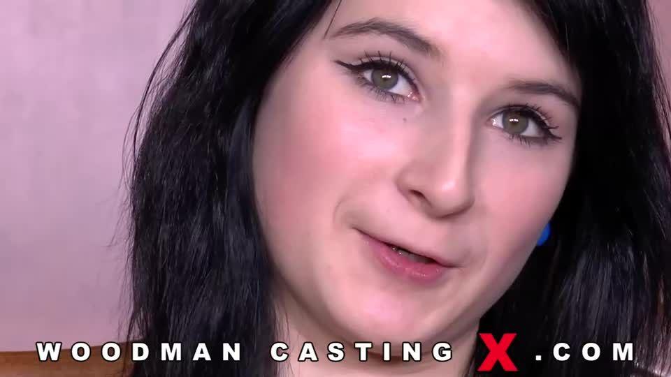 Casting X 136 (WoodmanCastingX) Screenshot 9