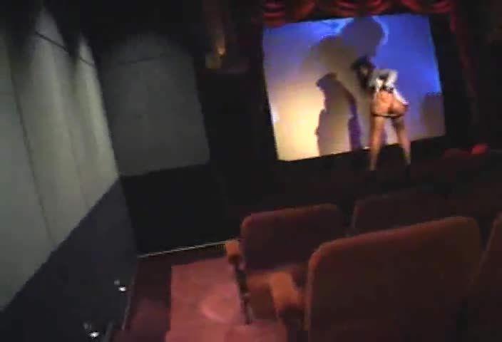 John Leslie's Fresh Meat 16: Stay Away From My Daughter (Evil Angel) Screenshot 1