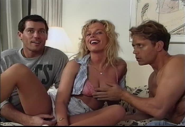 Nasty Nymphos 8 (Anabolic Video) Screenshot 0
