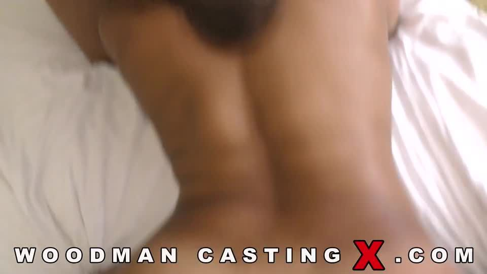 Casting X 176 (WoodmanCastingX / PierreWoodman) Screenshot 6