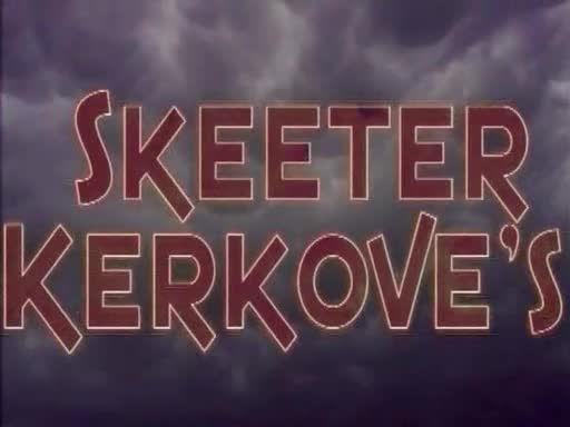 Double Anal Excursions 4 / Skeeter Kerkove's Anal Excursions 4 (Metro) Screenshot 8