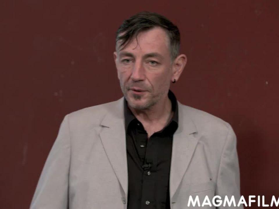 The Reviewers (MagmaFilm) Screenshot 9