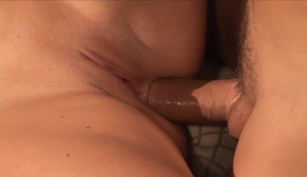 Meet Nikki Kane (Ninn Worx) Screenshot 6