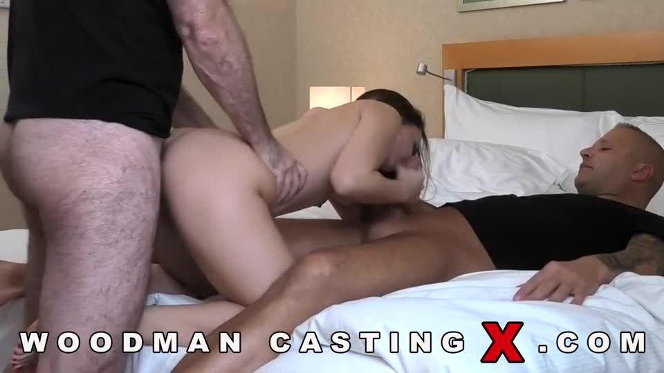Casting X 224 (WoodmanCastingX) Screenshot 7