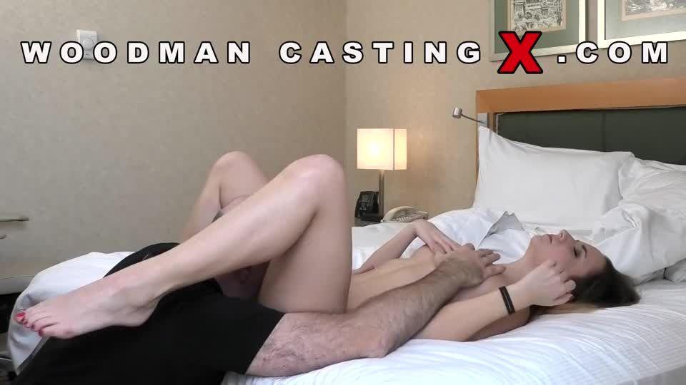 Casting X 224 (WoodmanCastingX) Screenshot 9