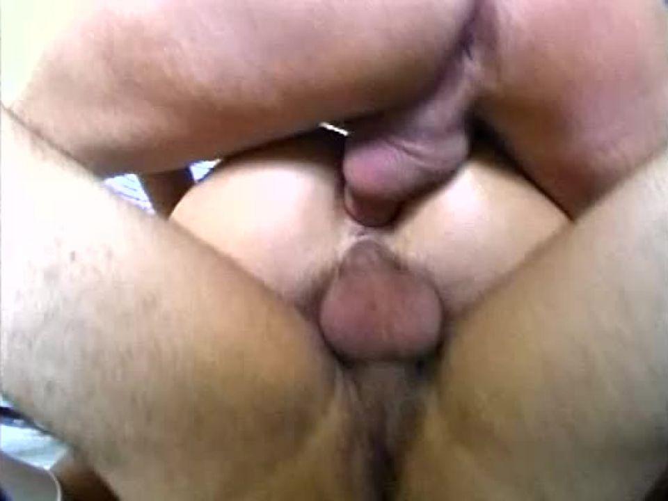 Bubble Butt Babes (Evil Angel) Screenshot 6