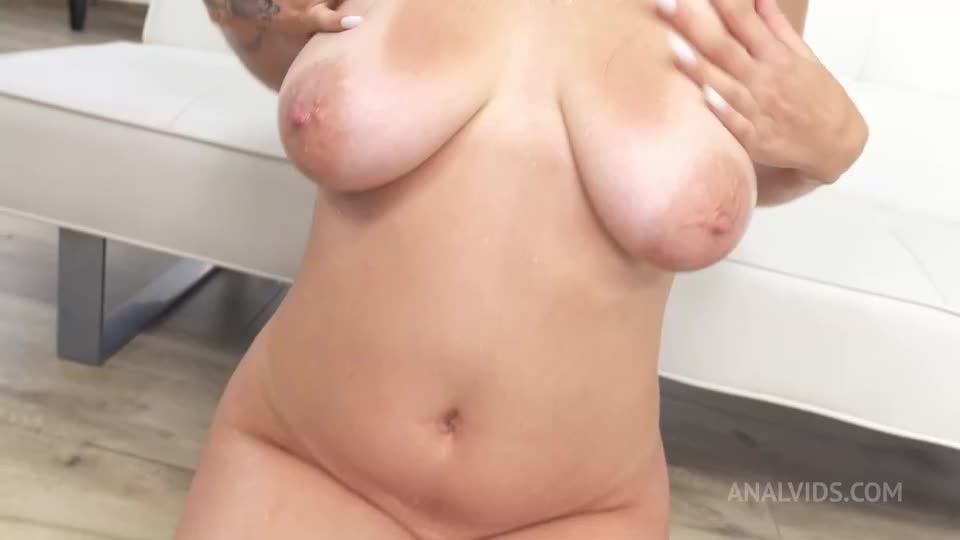 Only ANAL and DAP, balls deep anal, BBC, piss and pissing shower, Rimming PAF020 (LegalPorno / AnalVids) Screenshot 9