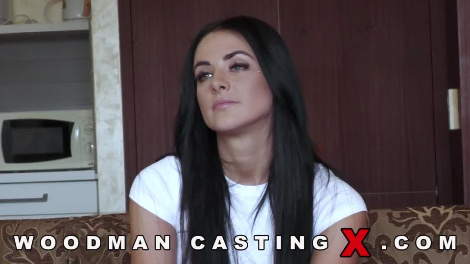 Casting X 225 (WoodmanCastingX) Screenshot 0